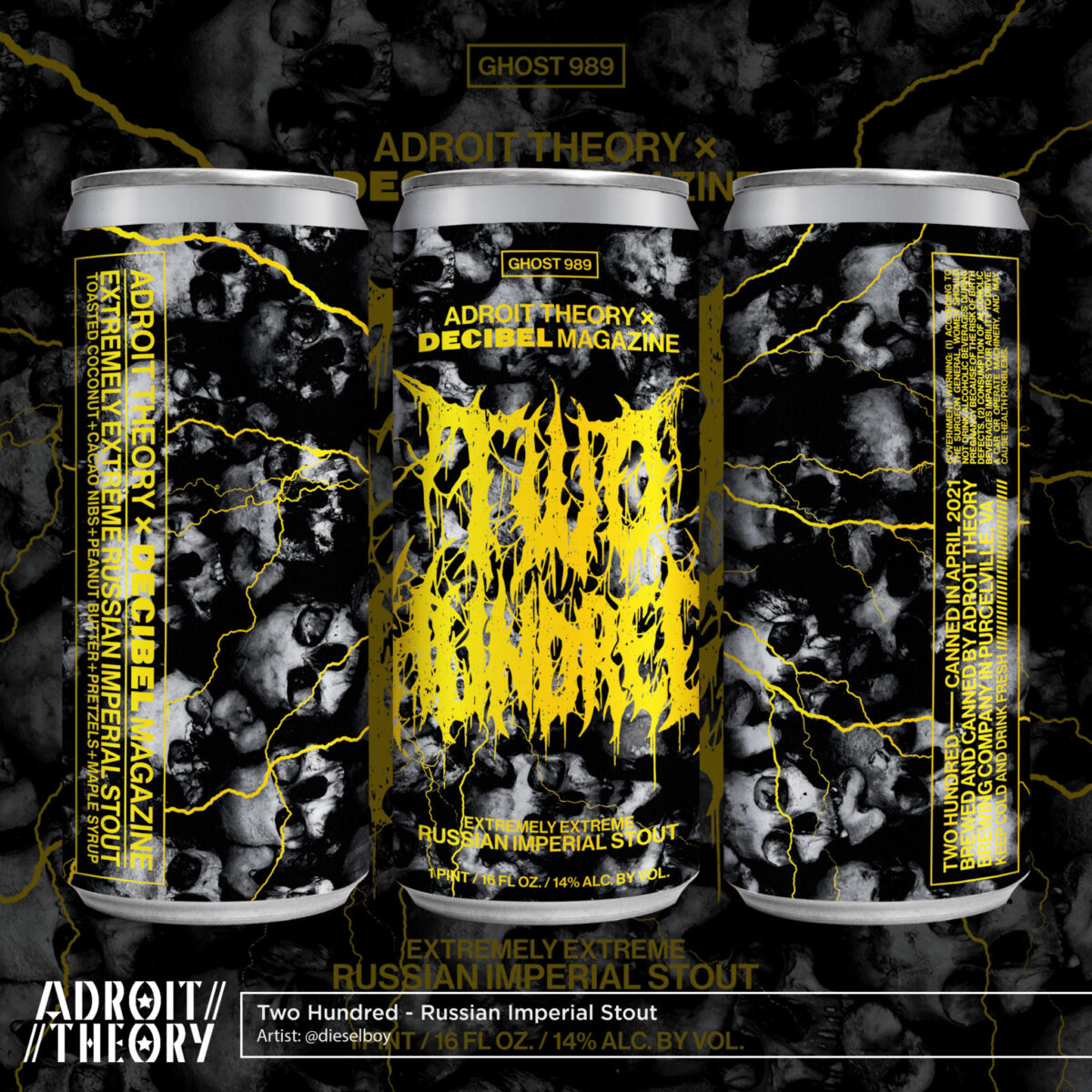 """""""200,""""-the-official-beer-of-decibel's-200th-issue-show-extremely-ex-stream,-available-for-pre-order-from-adroit-theory!"""