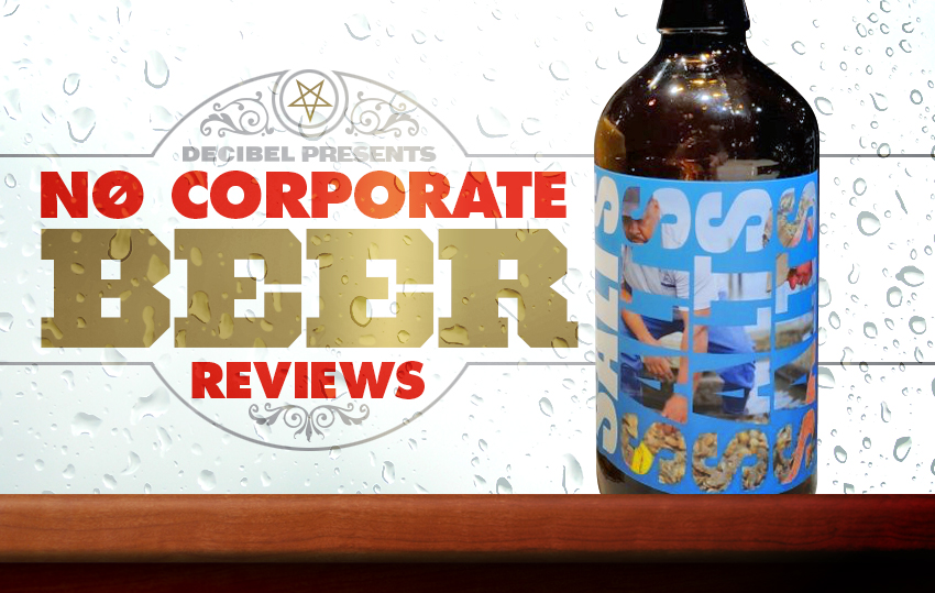 no-corporate-beer-reviews:-salts