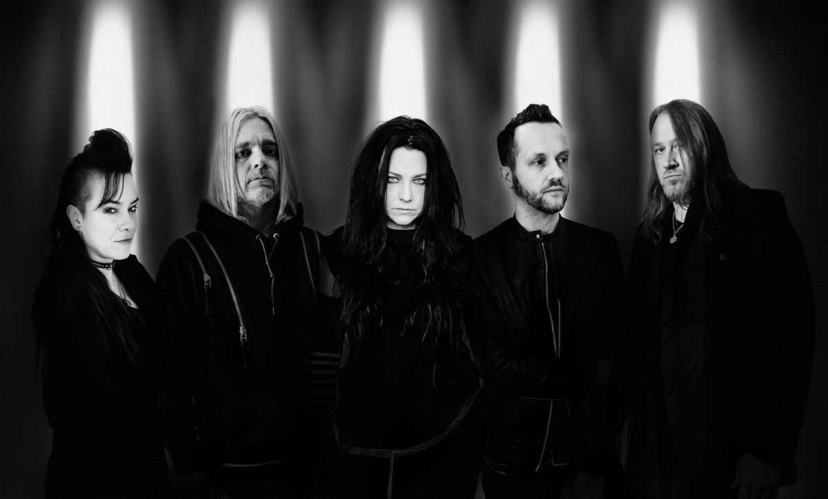evanescence-face-up-to-'the-bitter-truth'