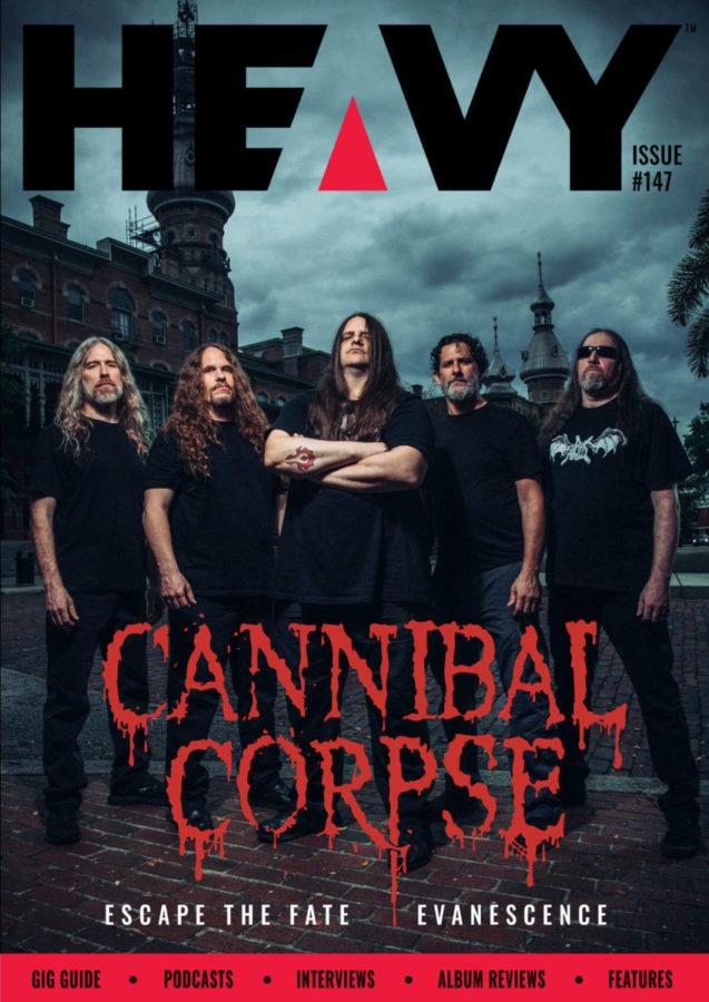 heavy-digi-mag-issue-#147