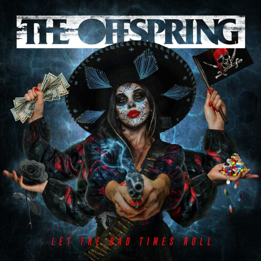the-offspring-'let-the-bad-times-roll'