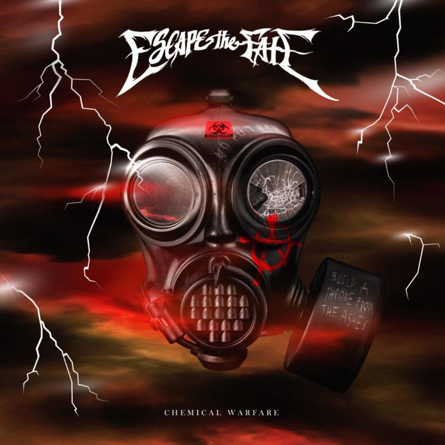 escape-the-fate:-'chemical-warfare'