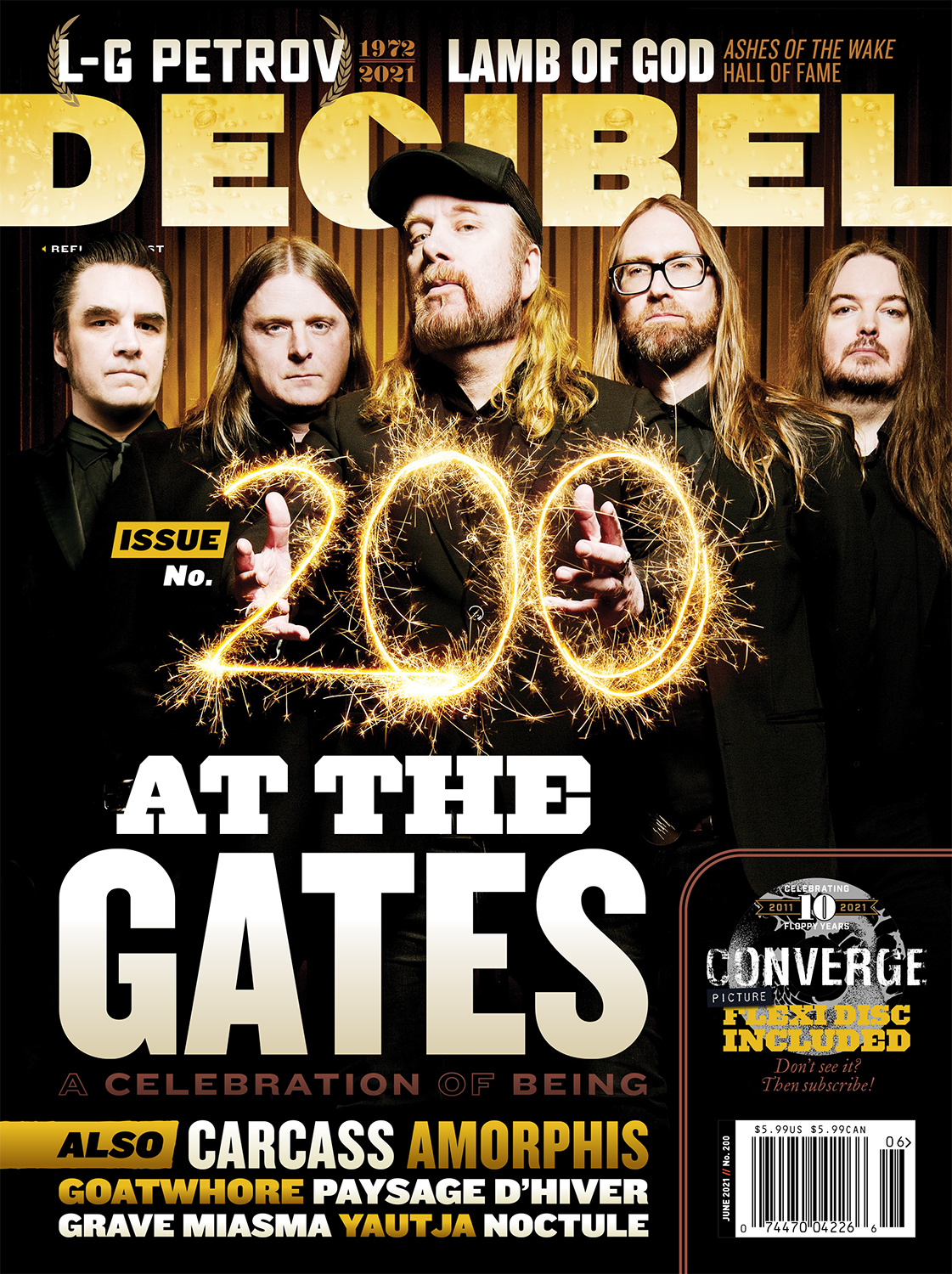 at-the-gates-grace-the-cover-of-decibel's-landmark-200th-issue!