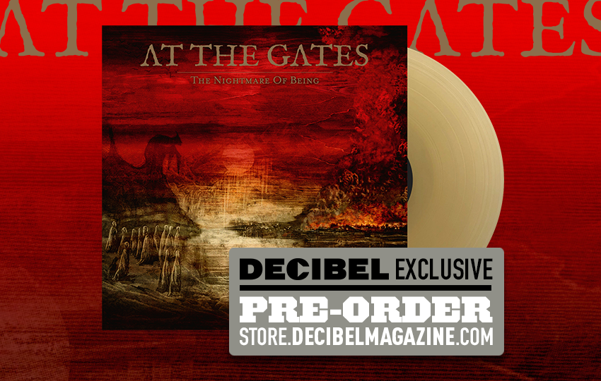 decibel's-exclusive-at-the-gates-'the-nightmare-of-being'-lp-color-pre-order-is-available-now!