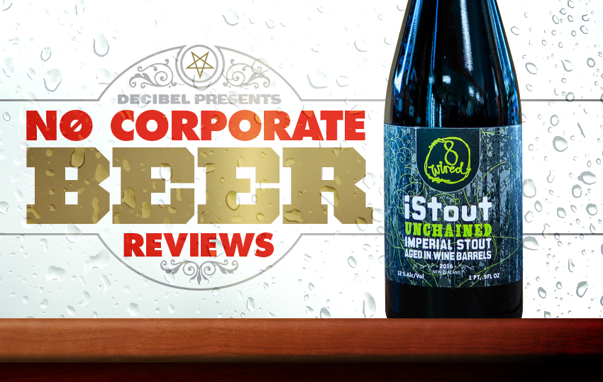 no-corporate-beer-reviews:-istout-unchained