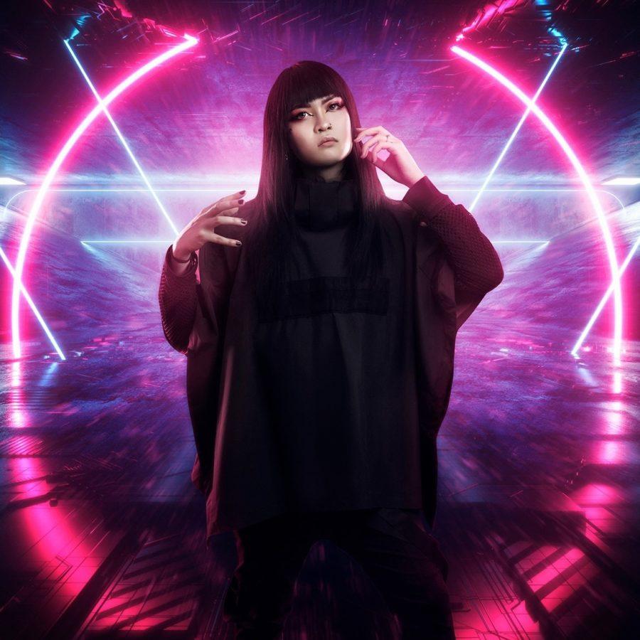 esprit-d'air-release-new-single