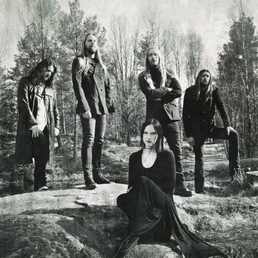 draconian-release-single