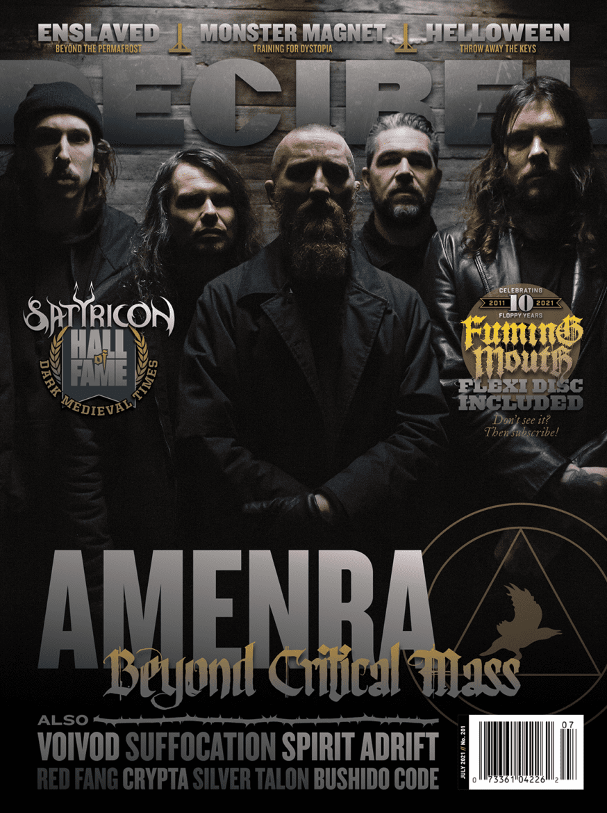 amenra-grace-the-cover-of-the-july-issue-of-decibel