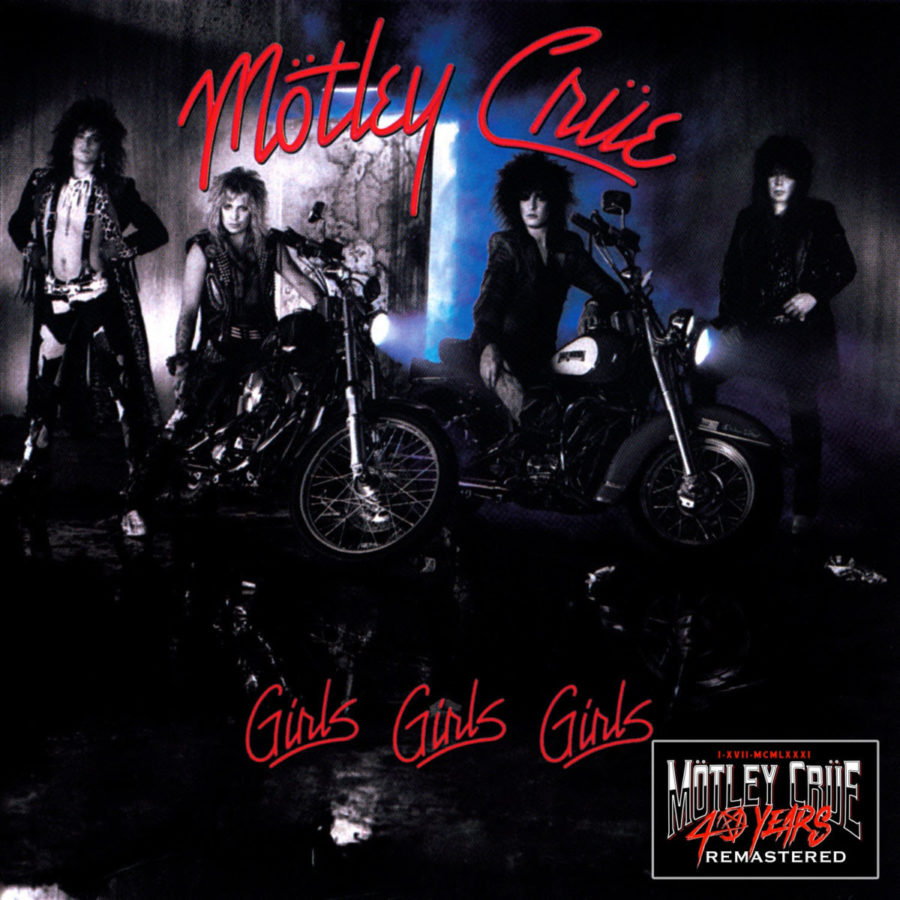 motley-crue-celebrate-40th-anniversary