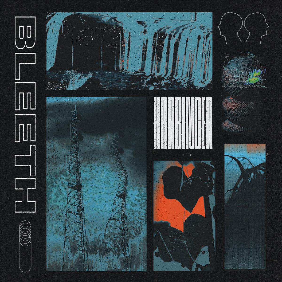 """full-album-stream:-bleeth-–-""""harbinger"""""""