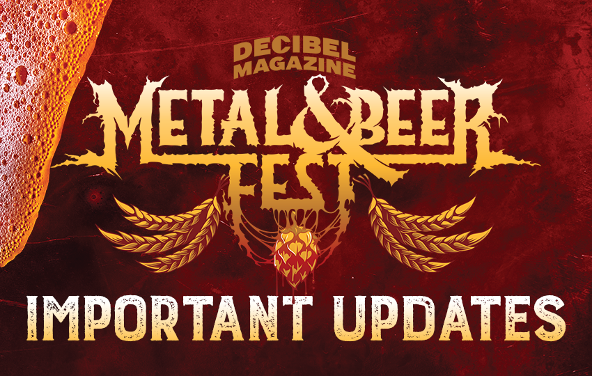 important-metal-&-beer-fest-news:-updated-brewery-lineup,-'metal-&-beer'-ticket-option-sells-out-for-both-days,-more-releasing-soon!