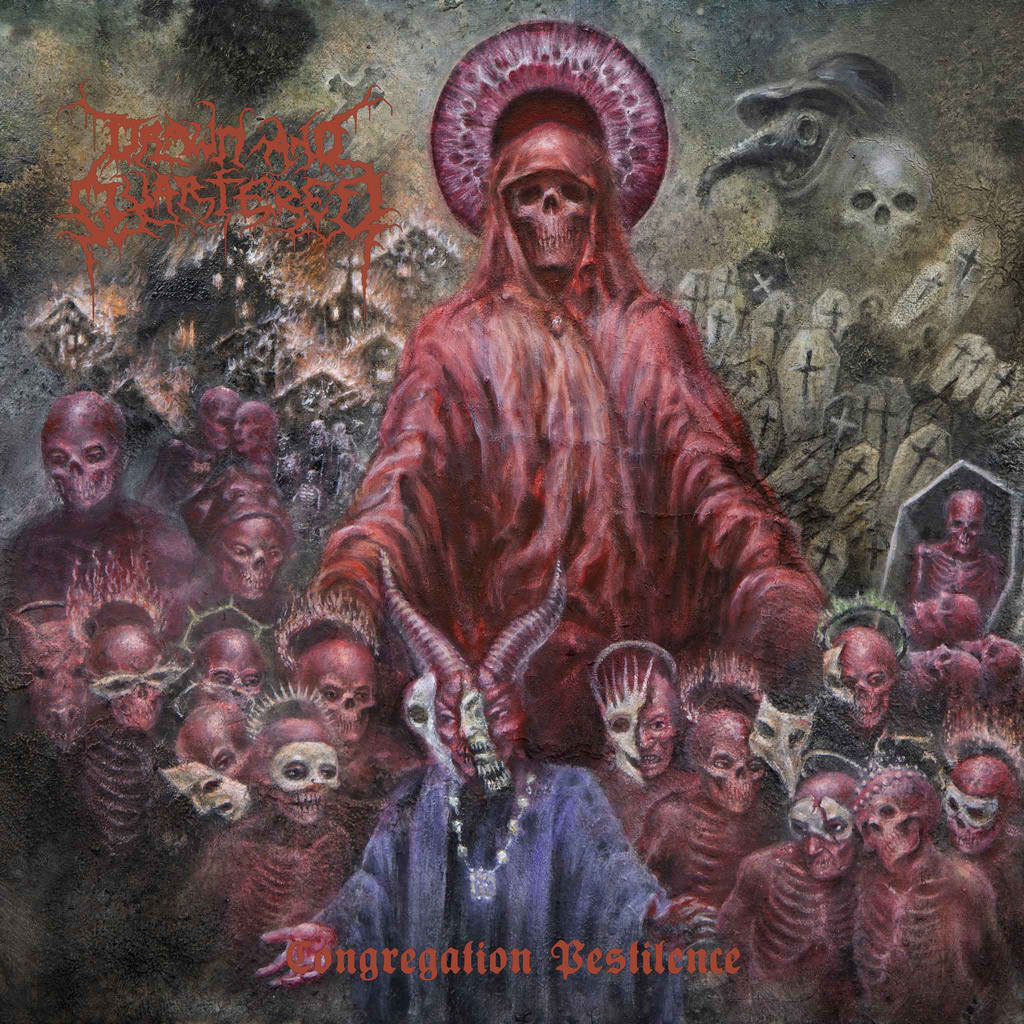 """track-premiere:-drawn-and-quartered-–-""""carnage-atrocity"""""""
