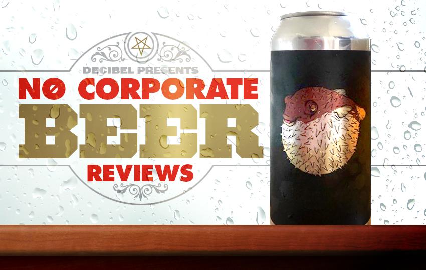no-corporate-beer-reviews:-puff-puff-fish-(venom-series)