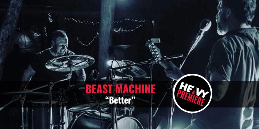 "premiere:-beast-machine-""better"""