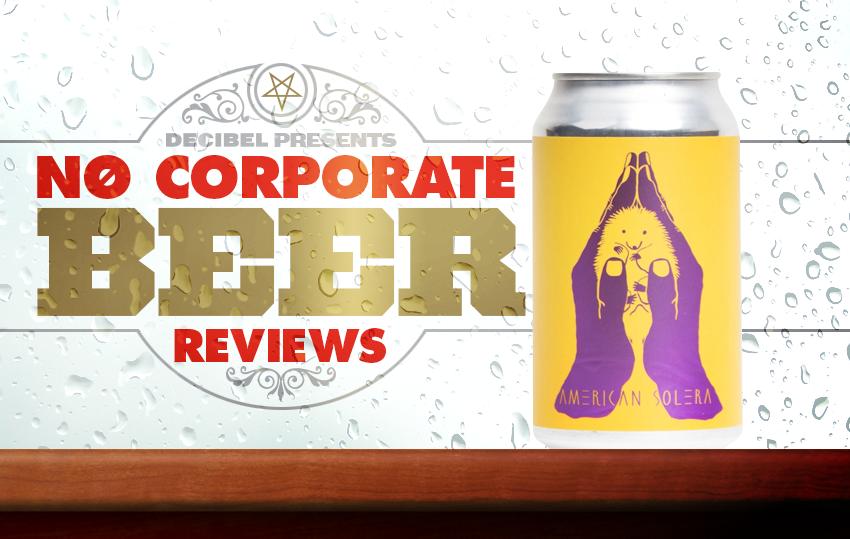 no-corporate-beer-reviews:-loral-roberts