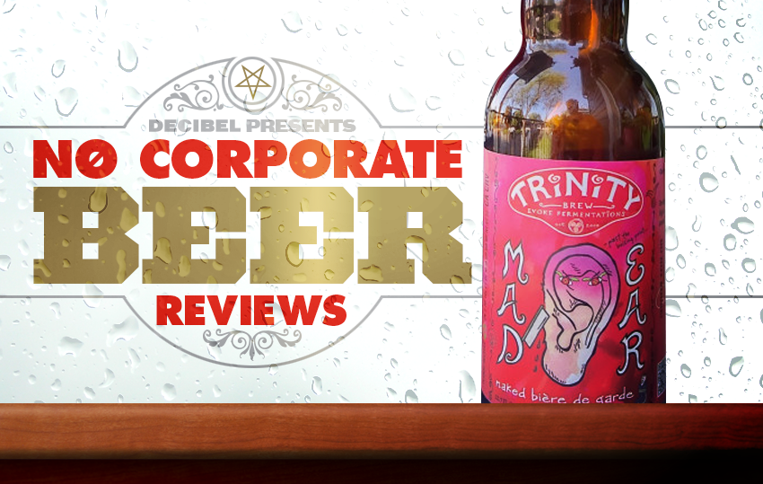 no-corporate-beer-reviews:-mad-ear