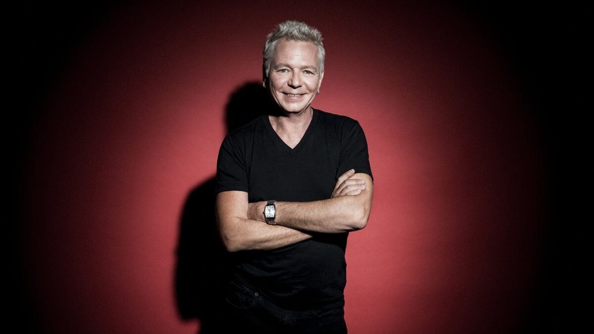 icehouse-get-set-to-trip-the-switch