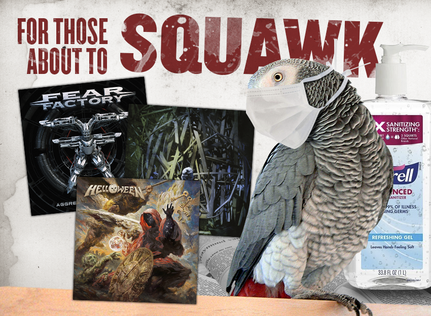 for-those-about-squawk:-waldo-pecks-on-fear-factory,-withered-and-helloween