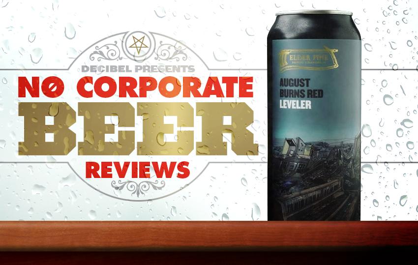 no-corporate-beer-reviews:-leveler