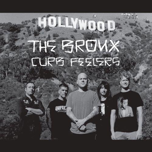 the-bronx-launch-new-single