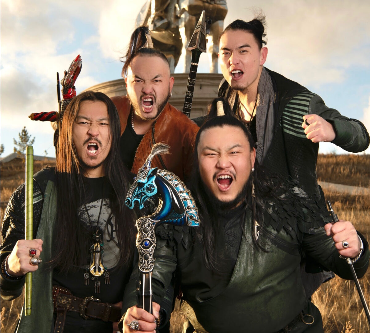 the-hu-to-appear-on-metallica-anniversary-project