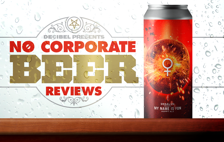 no-corporate-beer-reviews:-my-name-is-fon