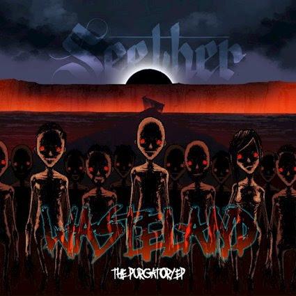 album-review:-seether-'the-purgatory'-e.p