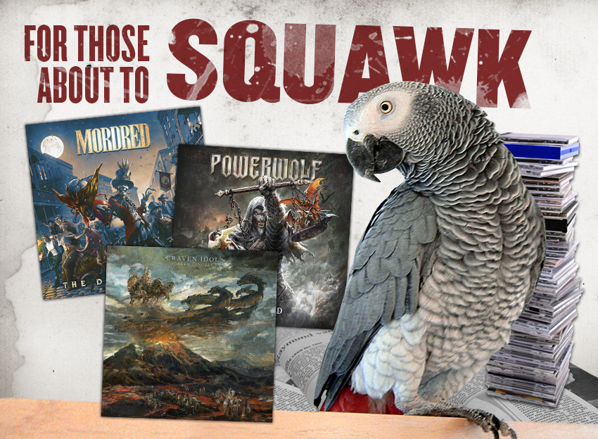 for-those-about-squawk:-waldo-pecks-on-mordred,-powerwolf-and-craven-idol