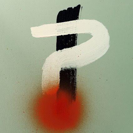 album-review:-switchfoot-'interrobang'