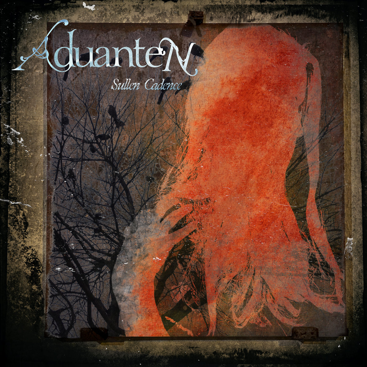 video-premiere:-aduanten-–-'the-corpses-of-summer'
