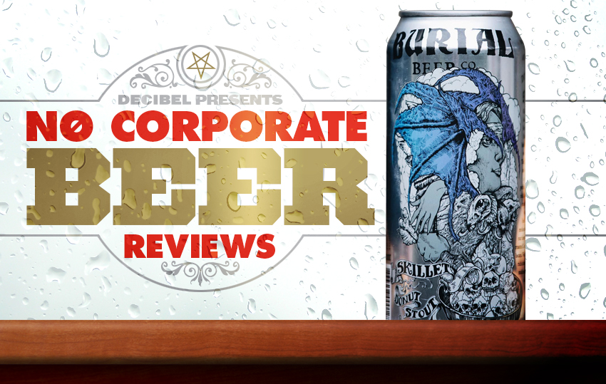 no-corporate-beer-reviews:-skillet-donut-stout