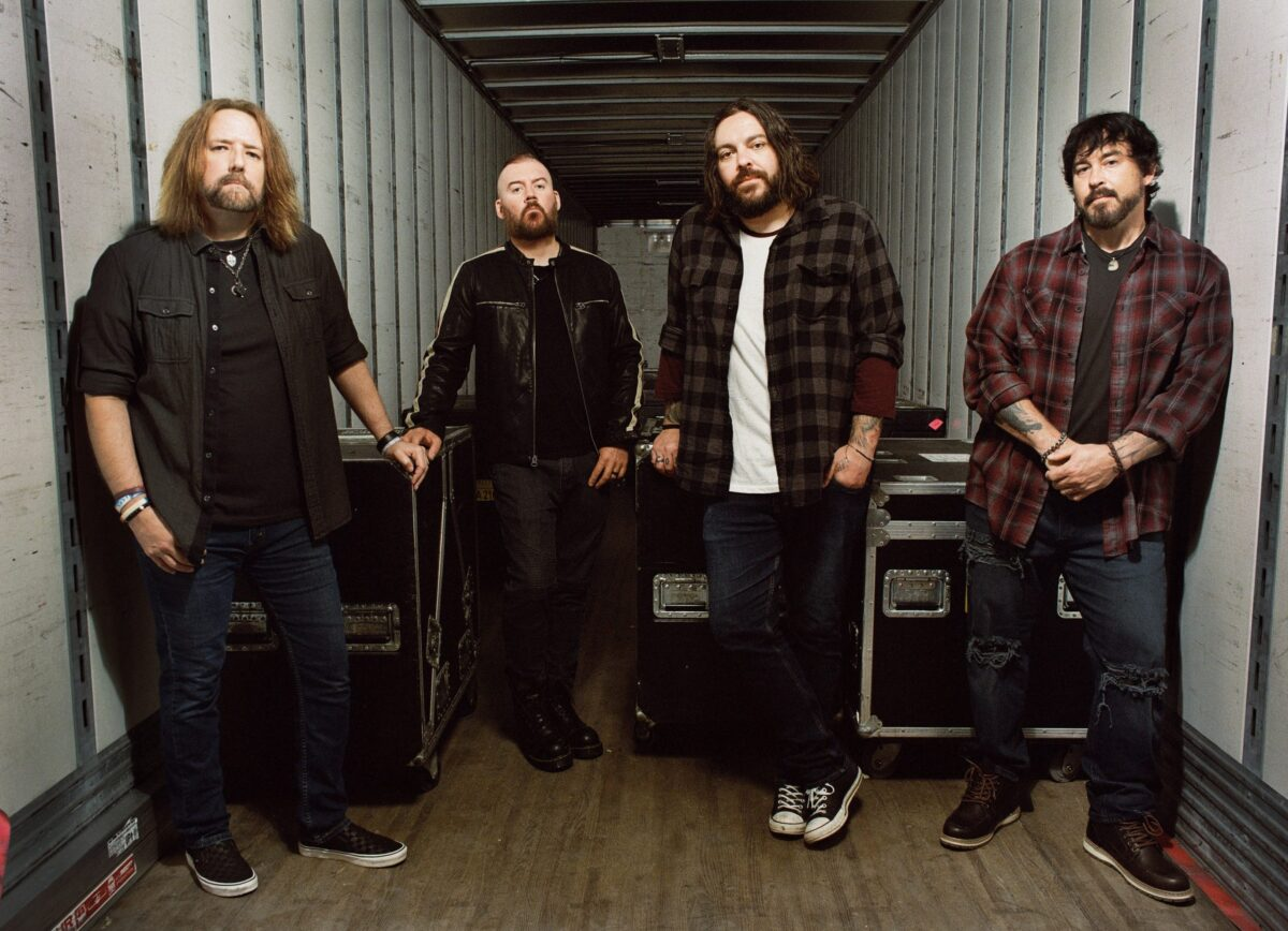 seether-brave-the-wasteland-with-new-ep