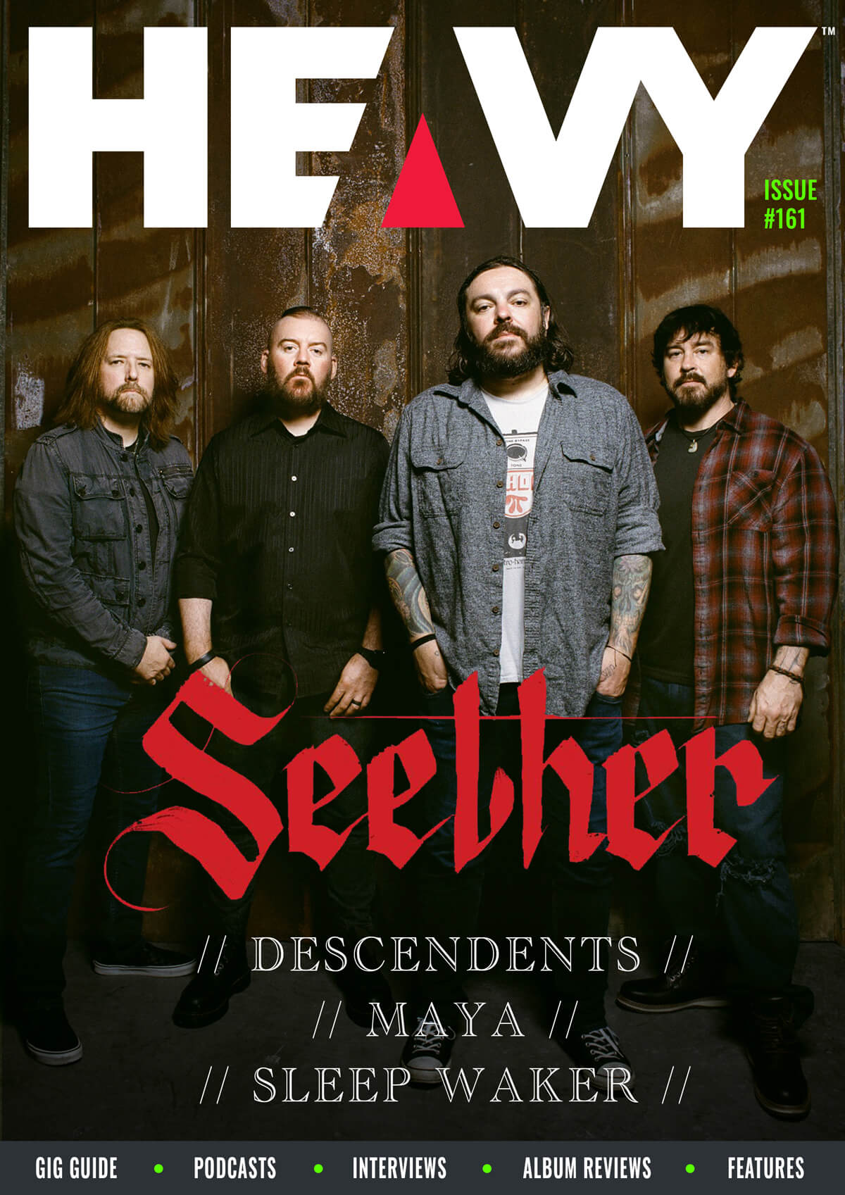 heavy-digi-mag-issue-#161