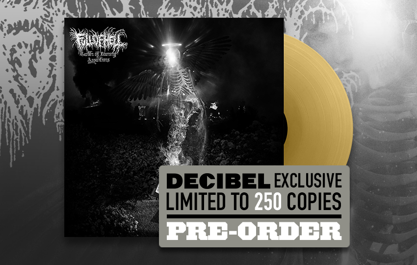full-of-hell-'garden-of-burning-apparitions'-decibel-exclusive-color-(limited-to-250)-pre-order-available!