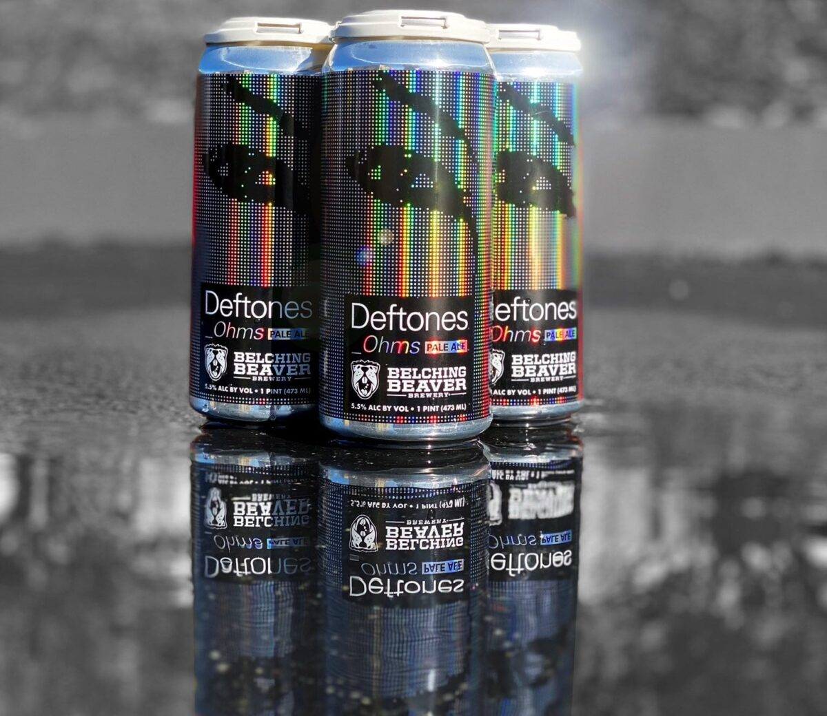 groglords-with-limited-batch-of-deftones-beer