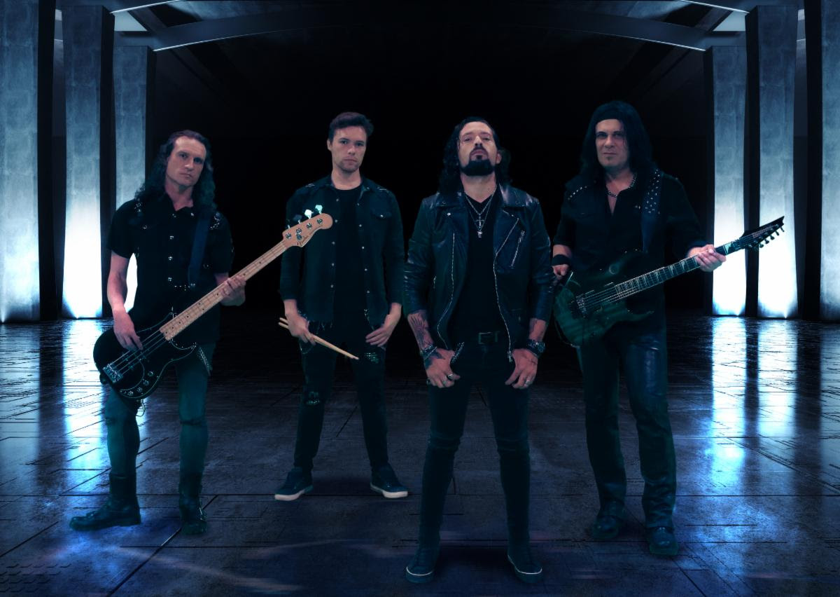 lords-of-black-with-new-album